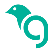 Greenfinch Logo